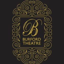 Burford Theatre